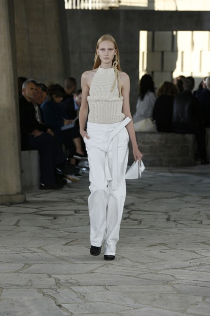 loewe-paris-fashion-week-spring-summer-2015-6