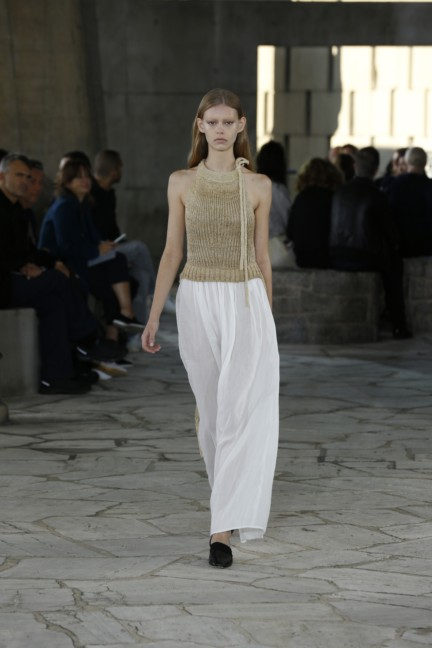 loewe-paris-fashion-week-spring-summer-2015-7