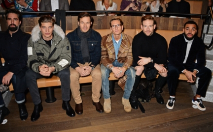 jack-guiness-toby-huntington-whiteley-paul-sculfor-oliver-proudlock-craig-mcginley-and-yungen