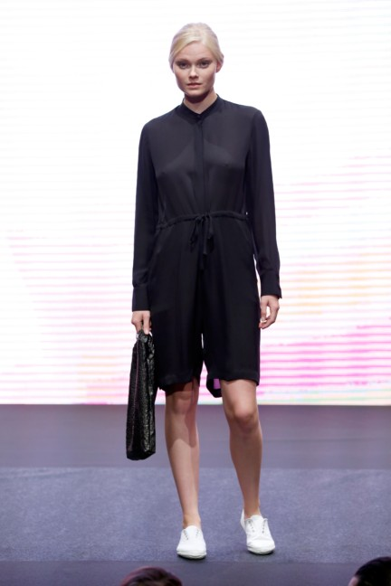 lovechild-1979-copenhagen-fashion-week-spring-summer-2015-13