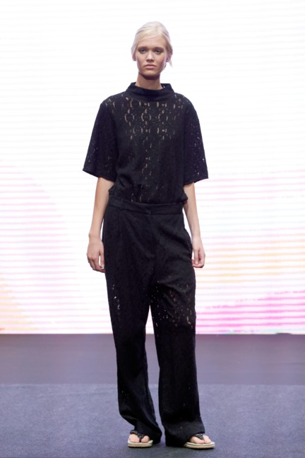 lovechild-1979-copenhagen-fashion-week-spring-summer-2015-19