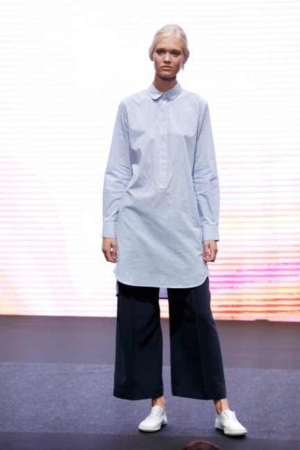 lovechild-1979-copenhagen-fashion-week-spring-summer-2015-9