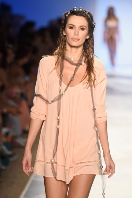 lspace-mercedes-benz-fashion-week-miami-swim-spring-summer-2015-11