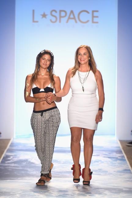 lspace-mercedes-benz-fashion-week-miami-swim-spring-summer-2015-20