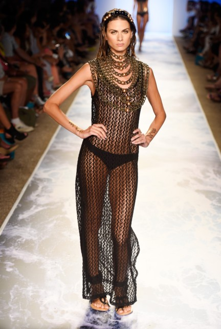 lspace-mercedes-benz-fashion-week-miami-swim-spring-summer-2015-24