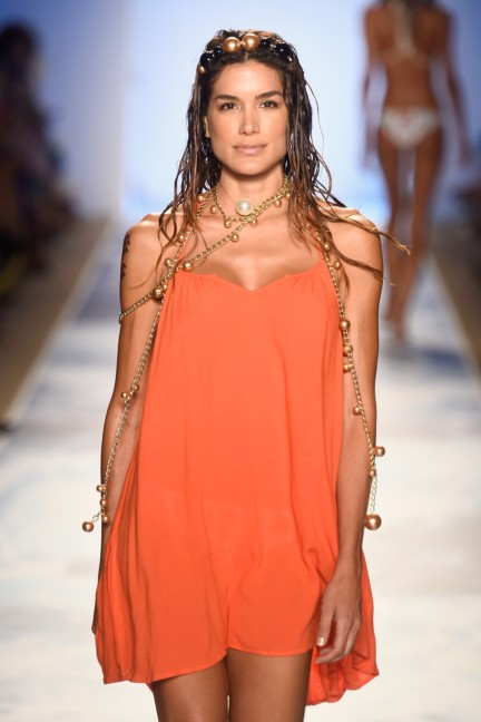 lspace-mercedes-benz-fashion-week-miami-swim-spring-summer-2015-28