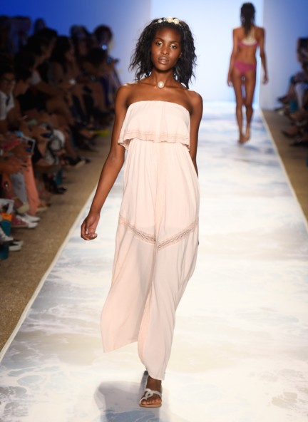 lspace-mercedes-benz-fashion-week-miami-swim-spring-summer-2015-32