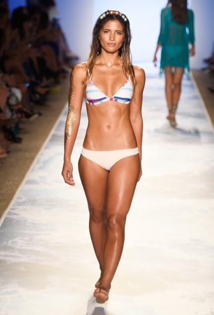 lspace-mercedes-benz-fashion-week-miami-swim-spring-summer-2015-35