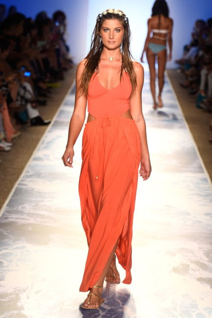 lspace-mercedes-benz-fashion-week-miami-swim-spring-summer-2015-36
