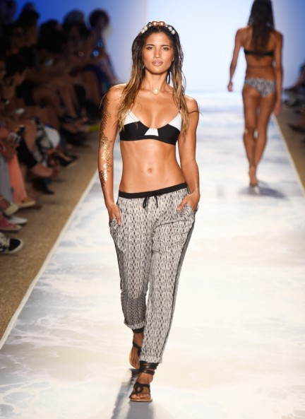 lspace-mercedes-benz-fashion-week-miami-swim-spring-summer-2015-38