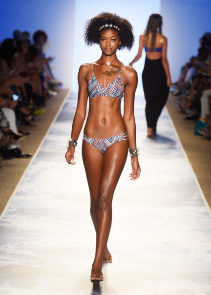 lspace-mercedes-benz-fashion-week-miami-swim-spring-summer-2015-39