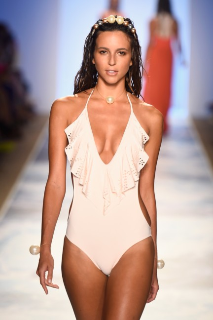 lspace-mercedes-benz-fashion-week-miami-swim-spring-summer-2015-52