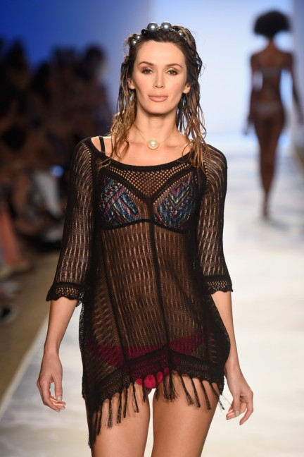 lspace-mercedes-benz-fashion-week-miami-swim-spring-summer-2015-54