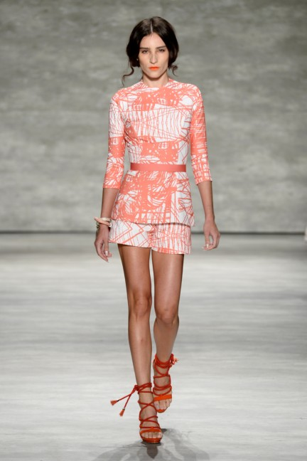 luis-antonio-mercedes-benz-fashion-week-new-york-spring-summer-2015-11