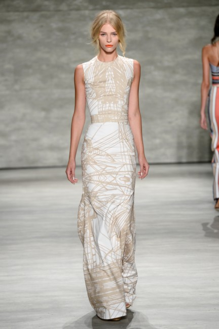 luis-antonio-mercedes-benz-fashion-week-new-york-spring-summer-2015-13
