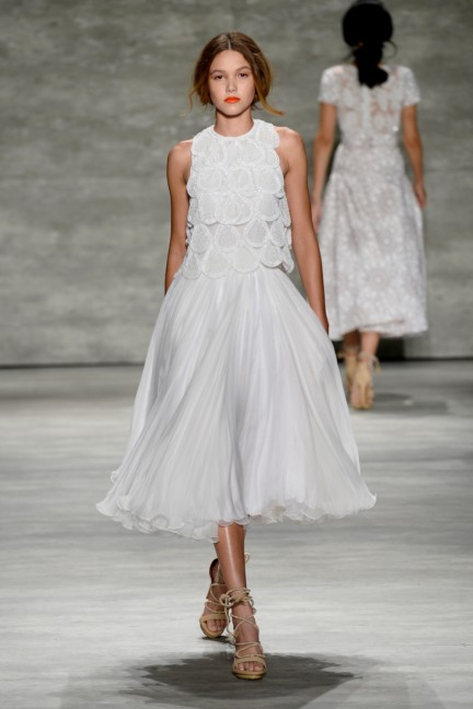 luis-antonio-mercedes-benz-fashion-week-new-york-spring-summer-2015-14