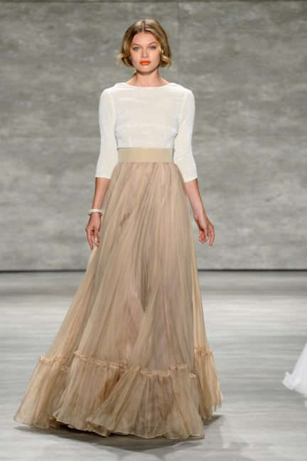 luis-antonio-mercedes-benz-fashion-week-new-york-spring-summer-2015-2