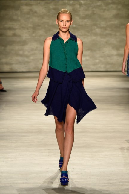 luis-antonio-mercedes-benz-fashion-week-new-york-spring-summer-2015-4