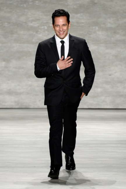 luis-antonio-mercedes-benz-fashion-week-new-york-spring-summer-2015-6