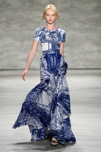 luis-antonio-mercedes-benz-fashion-week-new-york-spring-summer-2015-9