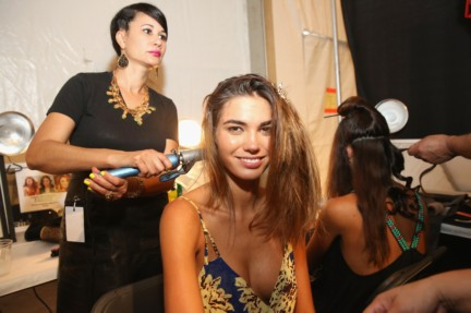 luli-fama-mercedes-benz-fashion-week-miami-swim-2015-backstage-20