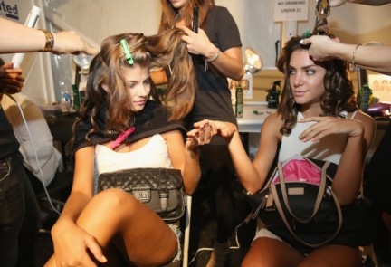 luli-fama-mercedes-benz-fashion-week-miami-swim-2015-backstage-21