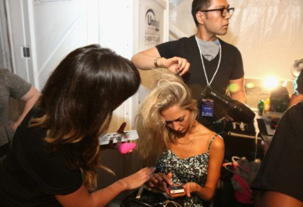 luli-fama-mercedes-benz-fashion-week-miami-swim-2015-backstage-3