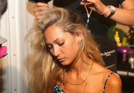 luli-fama-mercedes-benz-fashion-week-miami-swim-2015-backstage-37