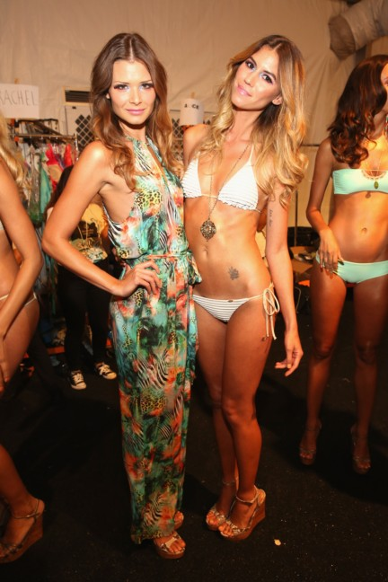 luli-fama-mercedes-benz-fashion-week-miami-swim-2015-backstage-39