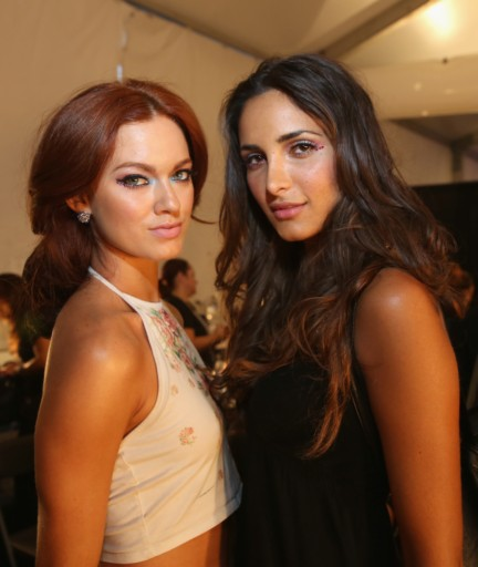 luli-fama-mercedes-benz-fashion-week-miami-swim-2015-backstage-43