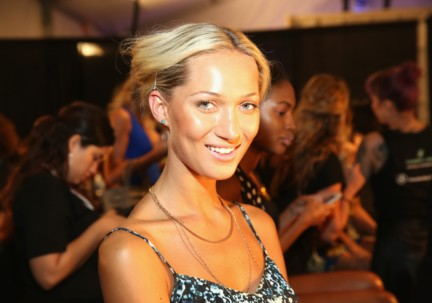 luli-fama-mercedes-benz-fashion-week-miami-swim-2015-backstage-45