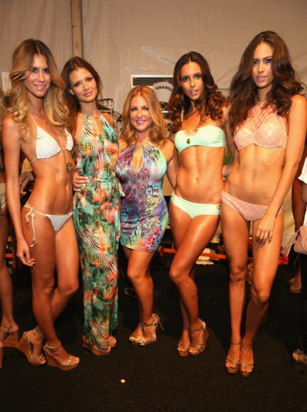luli-fama-mercedes-benz-fashion-week-miami-swim-2015-backstage-57
