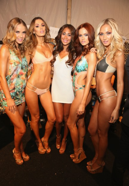 luli-fama-mercedes-benz-fashion-week-miami-swim-2015-backstage-62