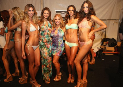 luli-fama-mercedes-benz-fashion-week-miami-swim-2015-backstage-65