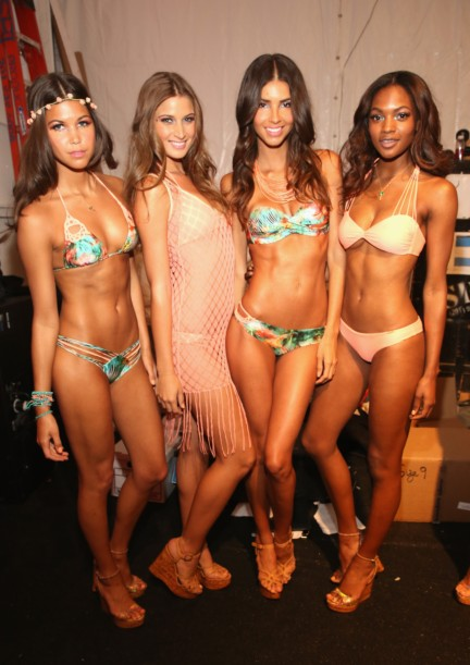 luli-fama-mercedes-benz-fashion-week-miami-swim-2015-backstage-70