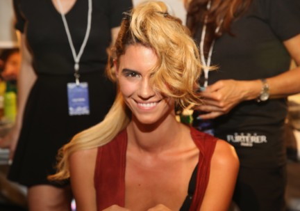 luli-fama-mercedes-benz-fashion-week-miami-swim-2015-backstage-8