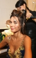luli-fama-mercedes-benz-fashion-week-miami-swim-2015-backstage-18