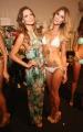luli-fama-mercedes-benz-fashion-week-miami-swim-2015-backstage-49