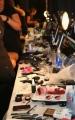 luli-fama-mercedes-benz-fashion-week-miami-swim-2015-backstage-50