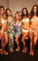 luli-fama-mercedes-benz-fashion-week-miami-swim-2015-backstage-57