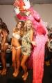 luli-fama-mercedes-benz-fashion-week-miami-swim-2015-backstage-58