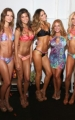 luli-fama-mercedes-benz-fashion-week-miami-swim-2015-backstage-60