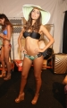luli-fama-mercedes-benz-fashion-week-miami-swim-2015-backstage-61