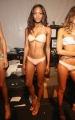 luli-fama-mercedes-benz-fashion-week-miami-swim-2015-backstage-67