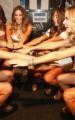 luli-fama-mercedes-benz-fashion-week-miami-swim-2015-backstage-69