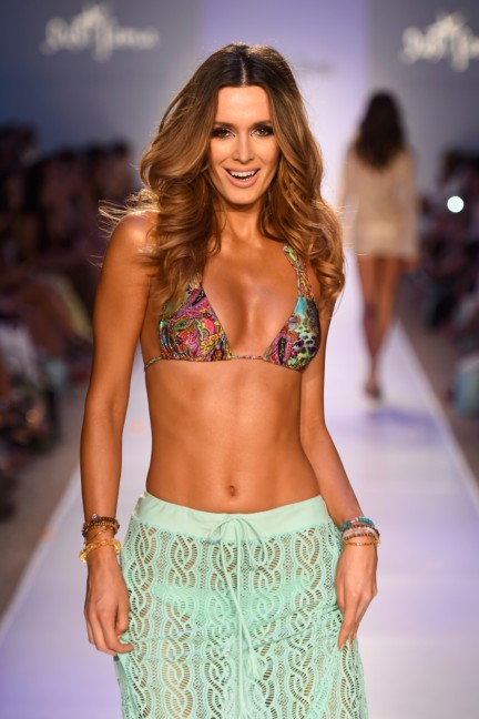 luli-fama-mercedes-benz-fashion-week-miami-swim-2015-runway-133