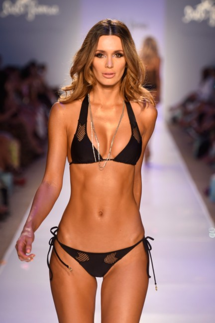 luli-fama-mercedes-benz-fashion-week-miami-swim-2015-runway-147