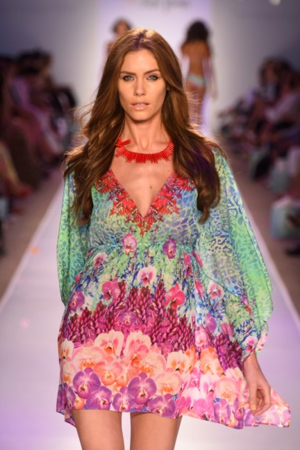 luli-fama-mercedes-benz-fashion-week-miami-swim-2015-runway-196