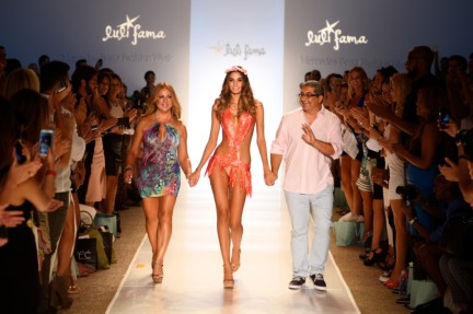 luli-fama-mercedes-benz-fashion-week-miami-swim-2015-runway-200
