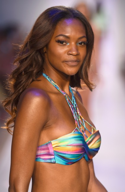 luli-fama-mercedes-benz-fashion-week-miami-swim-2015-runway-24